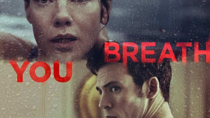 DOWNLOAD Every Breath You Take (2021) (English SRT) Full Movie Subtitles