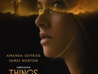 Things Heard & Seen (2021) Subtitle | English SRT DOWNLOAD