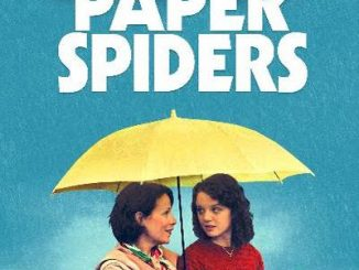 Paper Spiders (2020) Full Movie Subtitle | English SRT DOWNLOAD