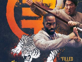 The Paper Tigers (2020) Full Movie Subtitle | English SRT DOWNLOAD