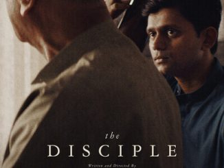 The Disciple (2021) Full Movie Subtitle | English SRT DOWNLOAD