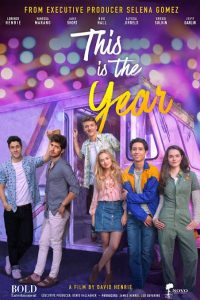 This Is the Year English Subtitles (2021) Movie