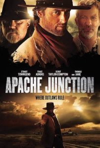 Apache Junction Subtitles (2021) – English Subs Download