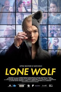 Lone Wolf Subtitles (2021) – English Subs Download
