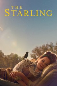 The Starling Subtitles (2021) – English Subs SRT YIFY