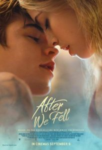 After We Fell (2021) Movie Subtitles